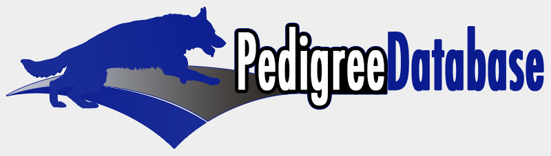 Pedigree Database