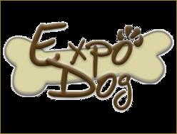 Expodog